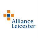 Alliance Leicester